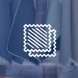 Au Fabrics