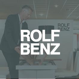 Au Rolfbenz