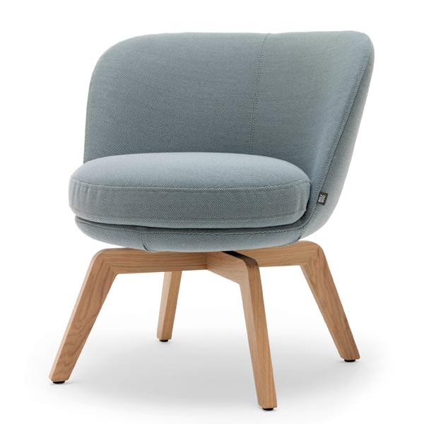 Rolf Benz Draaifauteuil.Discover Rolf Benz Furniture At The Rolf Benz Experience Center