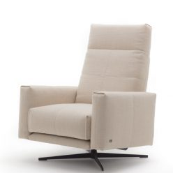 Rolf Benz 572 Relaxfauteuil Medium