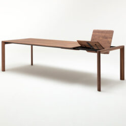 Rolf Benz 957 Table
