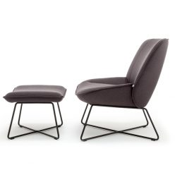 Rolf Benz Chairs Rolf Benz 383