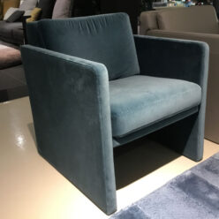 Rolf Benz Ego Clubfauteuil Outlet