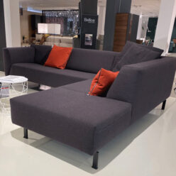 Rolf Benz Linea Outlet 1